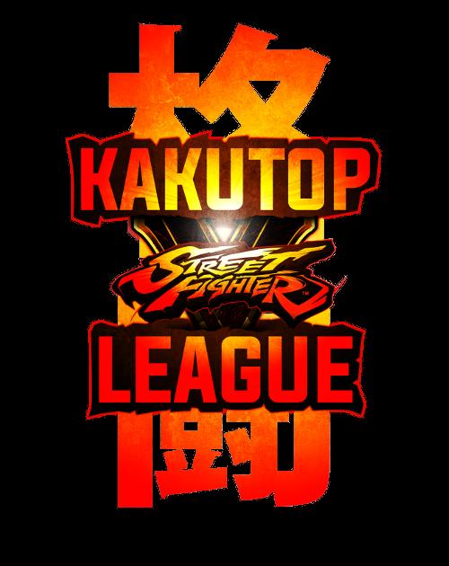 Rendez-vous ce week-end pour la Kakutop !