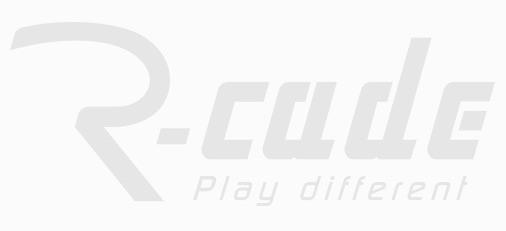 r-cade