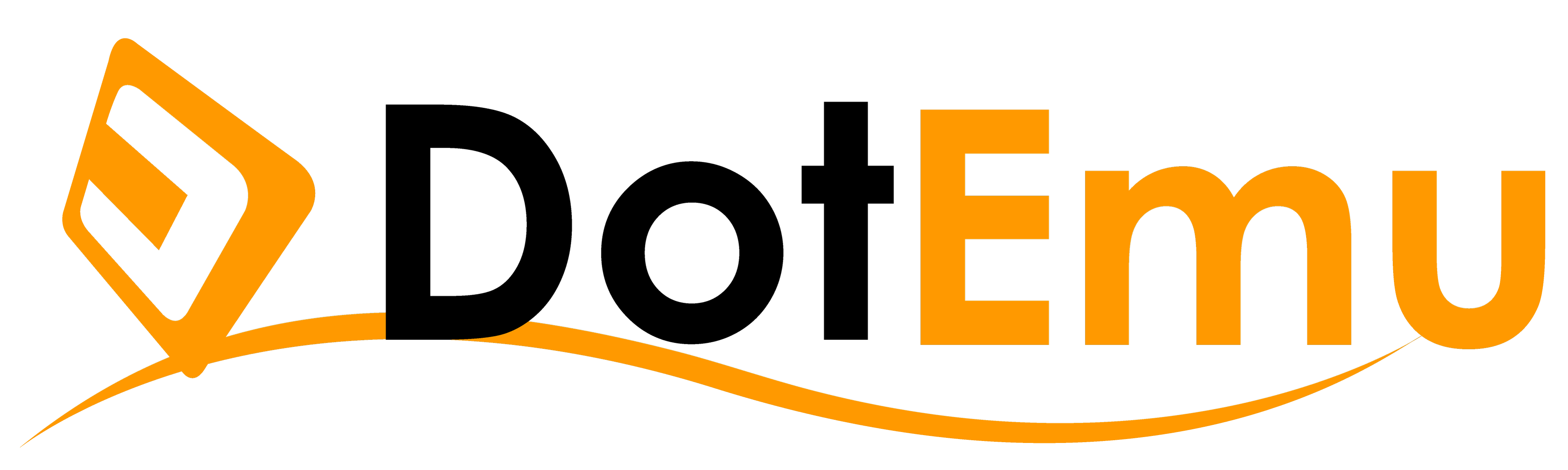 """Résultat de recherche d'images pour """"dotemu logo"""""""