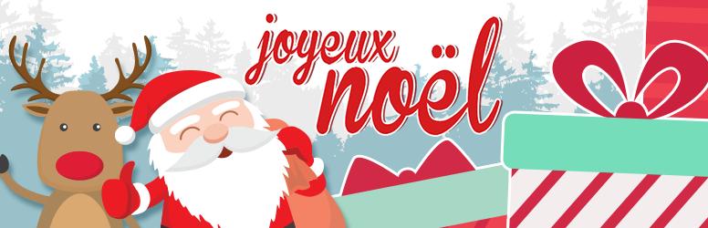 Joyeux Noel Souhaite.R Cade Vous Souhaite Un Joyeux Noel R Cade