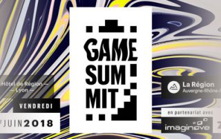 bandeau game summit